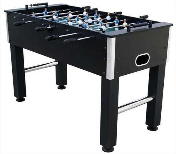 שולחן כדורגל איכותי 5´ מבית ENERGYM דגם s9055t