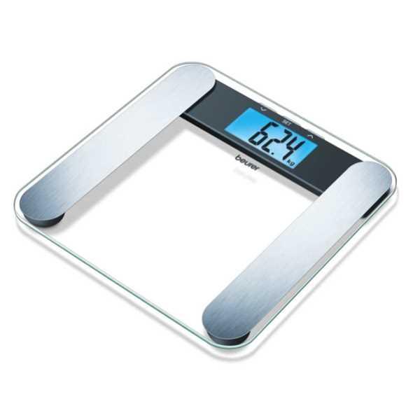 משקל דיאגנוסטי Beurer BF220 בוריר