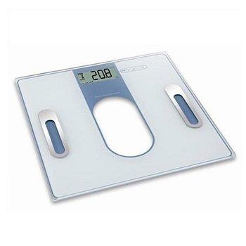 משקל אדם ENERGYM דגם CM971