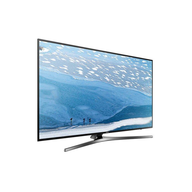 """טלוויזיה """"70 SAMSUNG SMART 4K UHD דגם: UE70KU7000"""