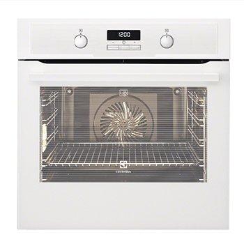 תנור אפיה בנוי נירוסטה Electrolux דגם EOB5450AAV
