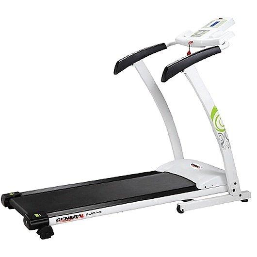 מסלול ריצה-slim43-general fitness