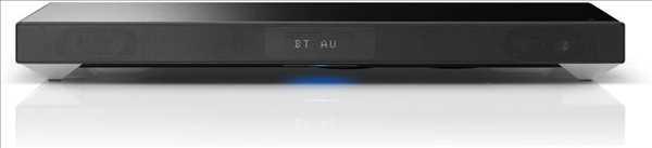 מקרן קול Sony HTXT1 סוני