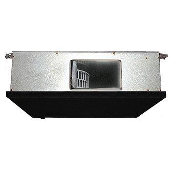 מזגן מיני מרכזי אלקטרה 45000BTU דגם 50T AIR Jamaica