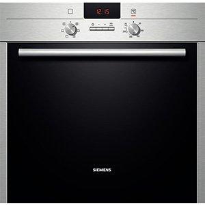 תנור בנוי Siemens דגם HB23AB512Y