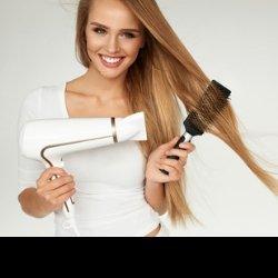 מייבשי שיער
