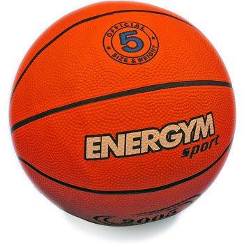 כדורסל מתנה לרוכשים!!