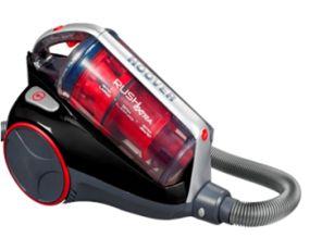 שואב אבק מולטי צקלון Hoover TRE-1405-011