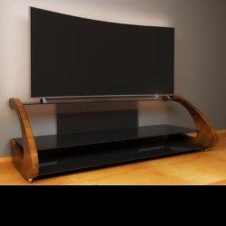 שולחנות טלוויזיה