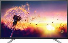 """מסך טלוויזיה 55"""" SMART TV מבית TOSHIBA דגם 55U7750"""