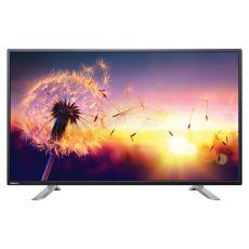"""מסך טלוויזיה 65"""" SMART TV מבית TOSHIBA דגם 65U7750"""