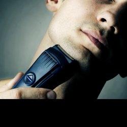 מכונות גילוח ותספורת