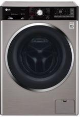 מכונת כביסה LG פתח חזית דגם F10514WV