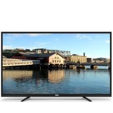 "טלוויזיה MAG 55"" CR55 - Smart 4K"