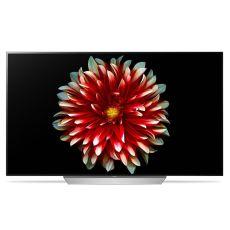 """טלוויזיה 55"""" OLED מבית LG דגם OLED55C7Y"""
