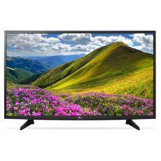 """טלוויזיה LG 32"""" HD LED 32LJ510Z"""