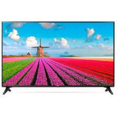 """טלוויזיה LG 32"""" LED HD 32LJ550Z"""