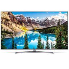 """טלוויזיה 65"""" LG 4K SMART LED דגם 65UJ670Y"""