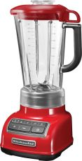 בלנדר KitchenAid דגם 5KSB1585EER אדום