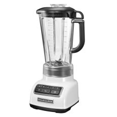 בלנדר KitchenAid דגם 5KSB1585EWHL לבן