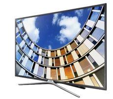 """טלוויזייה """"49 Samsung דגם UE49M6000"""