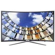 """טלוויזיה 49"""" Samsung סמסונג UE49M6500"""