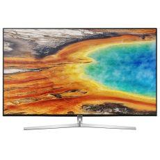 """טלוויזיה 55"""" Samsung LED סמסונג דגם UE55MU9000"""