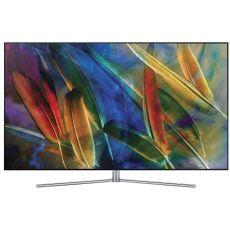 "טלוויזיה 55"" Samsung LED סמסונג דגם QE55Q7F"