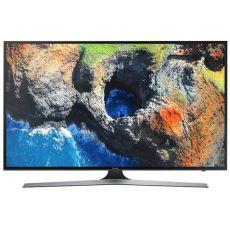 """טלוויזיה 65"""" Samsung LED סמסונג דגם UE65MU7000"""