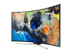 """טלוויזיה 49"""" Samsung סמסונג דגם UE49MU7350"""