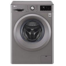 מכונת כביסה LG פתח חזית דגם F0610WS