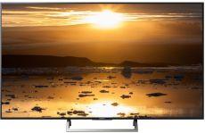 """טלוויזיה SONY """"65 דגם KD-65XE7096BAEP"""