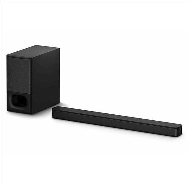 מקרן קול Sony HTS350 סוני