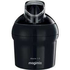 מכונת גלידה MAGIMIX מג'ימיקס DV11243N
