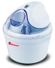 מכונת גלידה Selmor סלמור SE629