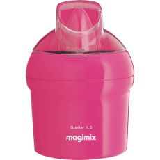 מכונת גלידה MAGIMIX מג'ימיקס DV11243PK