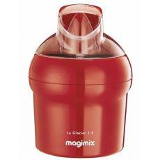 מכונת גלידה MAGIMIX מג'ימיקס DV11243R