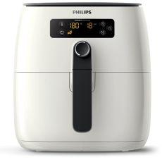 סיר טיגון ללא שמן Philips פיליפס HD9640
