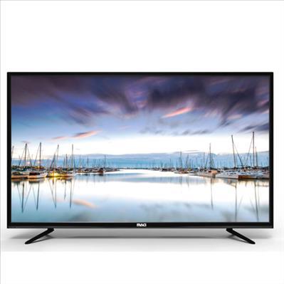 טלוויזיה MAG CR65SMART4K 4K 65 אינטש