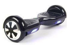 הוברבורד Hoverboard דגם TW01 מבית בנדא