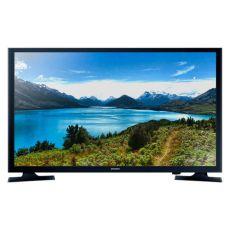 """טלוויזיה """"32 Samsung סמסונג UA32J4003"""