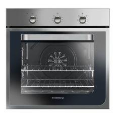 תנור בנוי Rosieres רוזייר RFI-4064-MIN