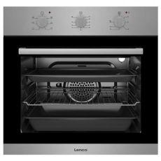 תנור בנוי LENCO לנקו LBI-3090