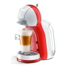 מכונת קפה Nescafe Dolce Gusto דלונגי DeLonghi דגם EDG305.WR