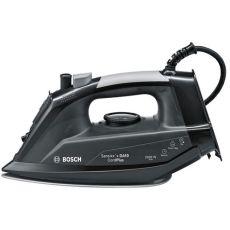 מגהץ אדים Bosch בוש TDA102411C