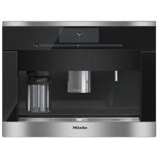 מכונת קפה אינטגרלית MIELE מילה CVA6800