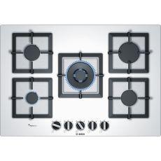 כיריים גז Bosch בוש PPQ7A2M20Y