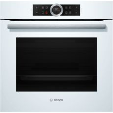 תנור בנוי Bosch בוש HBG675BW1