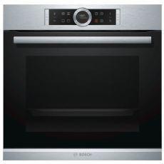 תנור בנוי Bosch בוש HBG634BS1