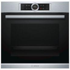 תנור בנוי Bosch בוש HBG632BS1Y